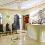 Photo of Residence Hotel Antico San Zeno