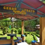 Photo of Cerro Chato Eco Lodge
