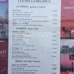 La Palanca의 사진