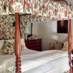 Foto de Inn at Monticello