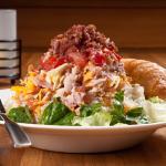 California Dreaming Salad