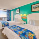 Ocean Dunes Resort & Villas Foto