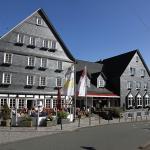Photo of Zur Altstadt