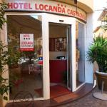 Photo of Locanda Castagnola