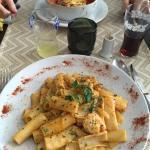 Photo of Il carretino siciliano