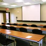 Hotel Conference Room in Roseville