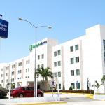 Bienvenidos Al Mejor Hotel de la Zona