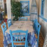 Photo of Taverna Bar Vasilis
