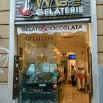 صورة فوتوغرافية لـ Mo's Gelaterie