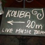 Photo of Koliba U Pastyrky