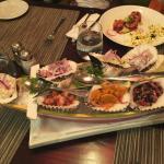 Foto de Restaurante Salsipuedes