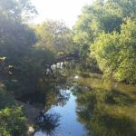 The Parklands of Floyds Fork