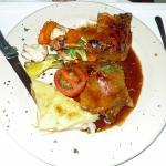 Photo of Chez Mamou French Restaurant