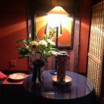 Bilde fra Blakes Hotel