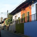 Photo of Hostal Entre Amigos