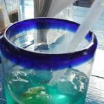 Photo of Tuna Azul