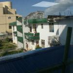 Photo de Hotel Galleria