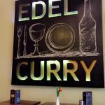 Edelcurry Foto