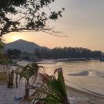 Imagen de Mandalai Hotel