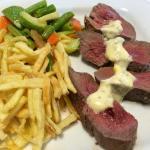 Photo of Restaurante Chipi Chipi