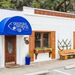 Georgia Sea Grill