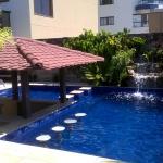 Imagen de Hotel Villa do Mar