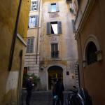 Residenza Canali ai Coronari Foto