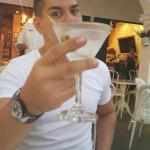 Foto de Roset Restaurante y Gin Bar
