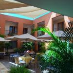 Anturium Hotel