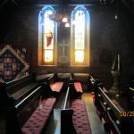 St. Saviour's Church : Foto