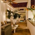 Photo of La Casa Del Arbol Hotel Boutique