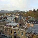 Foto di Heliopark Bad Hotel zum Hirsch