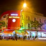 Thy Phuong Hotel