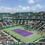 Foto de Crandon Park Tennis Center