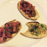 Photo of Restaurante La Guaya