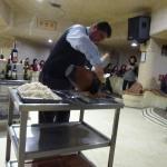 Photo of Avanos Restaurant