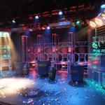 MyeongDong NANTA Theatre Foto