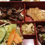 Photo of Restaurant Miwa