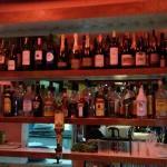 Jasz Restaurant Foto