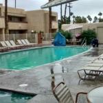 Foto de Desert Vacation Villas