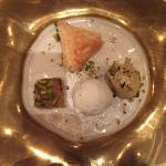 صورة فوتوغرافية لـ Four Seasons Hotel - Al Halabi