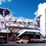 Fashion Hotel Legian Bali