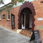 The Gloucester Gallery