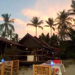 Photo de La Dolce Vita - Ristorante & Lounge Beach Bar