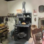 Foto de Churchill County Museum & Archives
