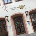Photo of Klosterbrauhaus Ursberg