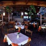Photo of Taverna Bar Stelios