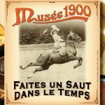 Musee 1900