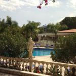 Sant Alphio Garden Hotel & Spa Photo