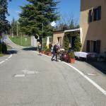 Photo of Trattoria Ca Di Pippo